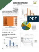 BIMESTRAL.pdf