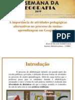 semanafebf.pdf