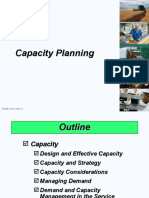 LECTURE 9 CAPACITY PLANNING.ppt