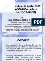 Justice-Singh-Online-Lecture-New-Rules-on-Civil-Procedure.pdf