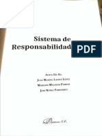 C1 Respons. Penal (1 parte).pdf