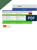 PLAN D'ACTION RTG4 26.10.2020.xlsx