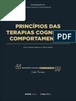 httpseduca.s3.amazonaws.compucrsCursoSecaolivro-da-disciplina-princpios-das-terapias-cognitivo-comportamentais.pdfAWSAcce.pdf