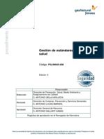 PG.00043.GN1 Gestión de estándares de seguridad y.pdf