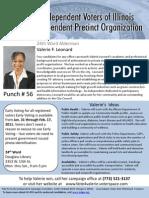 ValerieLeonard-IVI-IPO