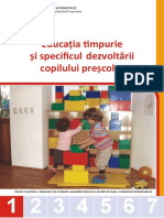 Modul_1_Educatia_timpurie_si_specificul
