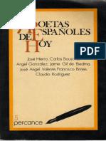 Unidad 4_ Hierro_Introducción de urgencia a la poesía española de posguerra_ 7 poetas españoles de hoy - copia