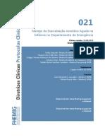 021 - Manejo da Exacerbação Asmática Aguda na Infância no Departamento de Emergência.pdf