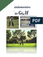 Fundamentos de Golf.pdf