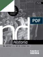 GD-NUEVOS-DESAFIOS-HISTORIA-la-argentina-en-el-siglo-XIX.pdf
