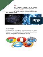 QUE ES LA INTERNET (3).docx