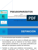 pseudopARASITOS.pdf
