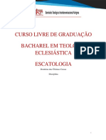 Apostilha Hereiologia SETEKE FINAL