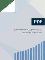 compromiso_audiovisual_digital.pdf