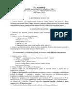 GDDG 2021 Nuostatai