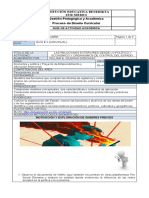 RICHAR OSPINA 10-1 ECOPOLITICA GUÍA 3 3P
