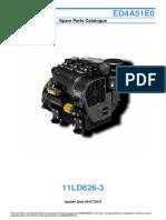 MANUAL_DE_PEÇAS_DO_11LD625-3_(ATUAL_11LD626-3) (2)Lambardini motor