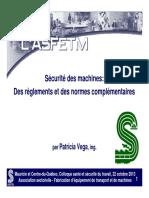 SecuritedesMachines.pdf