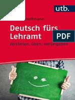 Deutsch fürs Lehramt_Hofmann, Monika.pdf