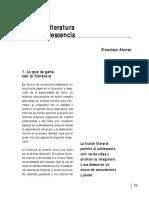 literatura en la adolescencia.pdf