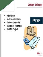 CoursGestionprojetplanificationF.pdf