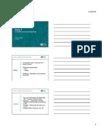 Tema 7. Relacionalidad.pptx.pdf