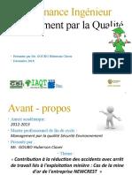 copie 2 Presentation Soutenance Goubo - final - Copie - Copie.pptx