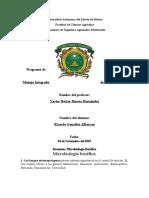 resumen MICROBIOLOGIA BENEFICA