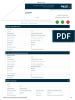 PRESET - MVCS cabaña.pdf