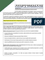 PRESUPUESTOS DE EFECTIVO.pdf
