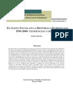 gasto-social-rd-1995-2005-tendencias-y-desafios-vf.pdf