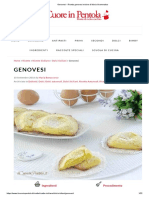 Genovesi - Ricetta genovesi ericine di Maria Grammatico.pdf