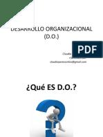 DESARROLLO ORGANIZACIONAL resumen prueba nacional.pptx