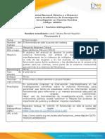 Anexo 2 – Revisión bibliográfica(TM)