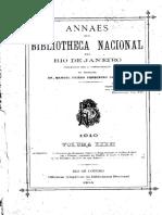 ANAIS_ARQUIVOS ULTRAMARINOS.pdf