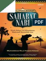 ENSIKLOPEDI BIOGRAFI SAHABAT (Sunnah Hadits Hadith Hadis) by Muhammad Raji Hasan Kinas (z-lib.org).pdf