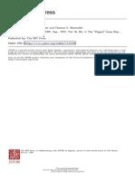 KLEIST_onthemarionettheatre.pdf