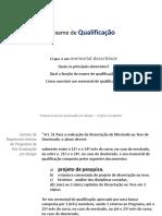 MEMORIAL DE QUALIFICAÇÃO E OBJETO DE ESTUDO GENÉRICO_2019 [1].pdf