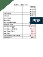 contabilità santa lucia(1).pdf
