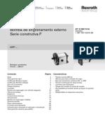 Catalago bba AZPF 2005 RP10089_4.pdf
