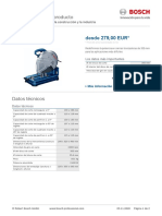 tronzadora - gco-14-24-j-sheet.pdf