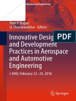 Innovative Design and Development Practices in Aerospace and Automotive Engineering_ I-DAD, February 22 - 24, 2016 ( PDFDrive.com ).pdf