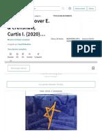 Gunn, III, Grover E. & Crenshaw, Curtis I. (2020) Dispensacionalismo Ayer, Hoy y Mañana.pdf _ Dispensacionalismo _ Cristo (título).pdf