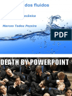 1aaula3230.pdf