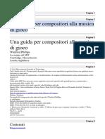 guida game music composition.pdf