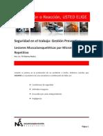 lesionesmusculoesquelticas-120811185324-phpapp01.pdf
