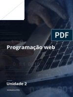 ProgramacaoWeb_Unidade02.pdf