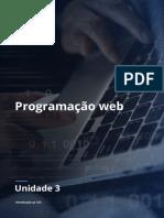 ProgramacaoWeb_Unidade03.pdf