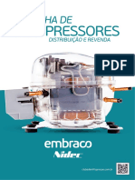 1-2020-catalogo-portugues-am.pdf