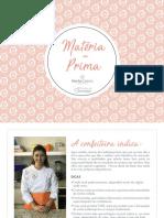 apostila_marcas.pdf